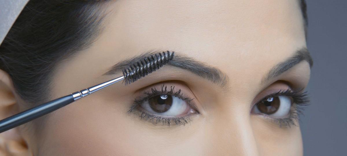 Tinting Techniques Beauty Salon Holmfirth Huddersfield